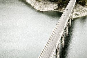 lago del turano panorama 3