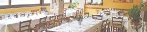 ristorante c'era una volta lago del turano header trasparente